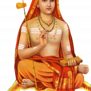 Hinduism PNG Images