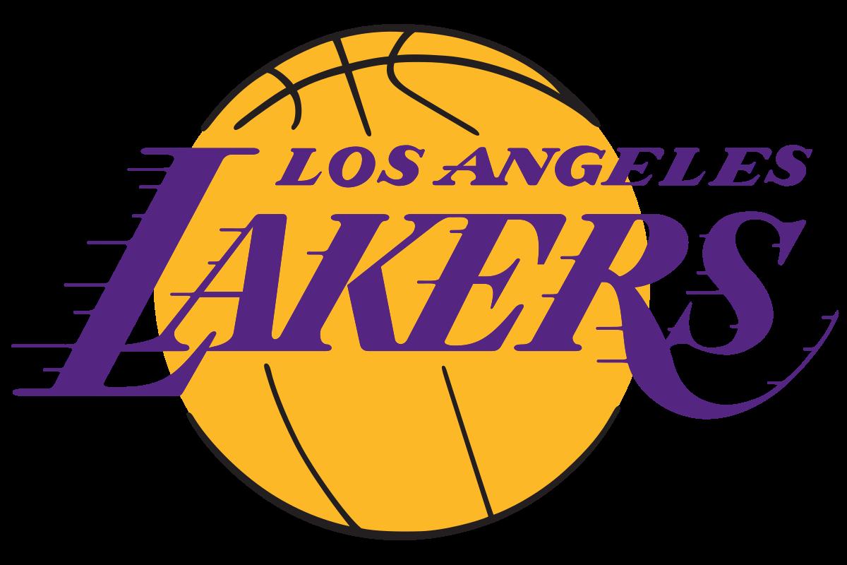 Los Angeles Lakers Logo PNG Photos