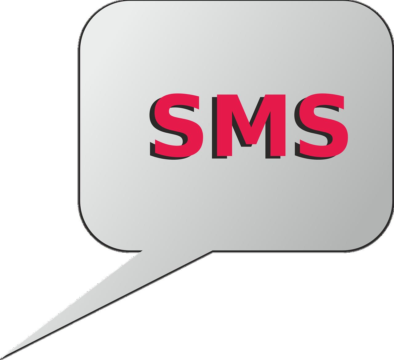 Message Transparent PNG