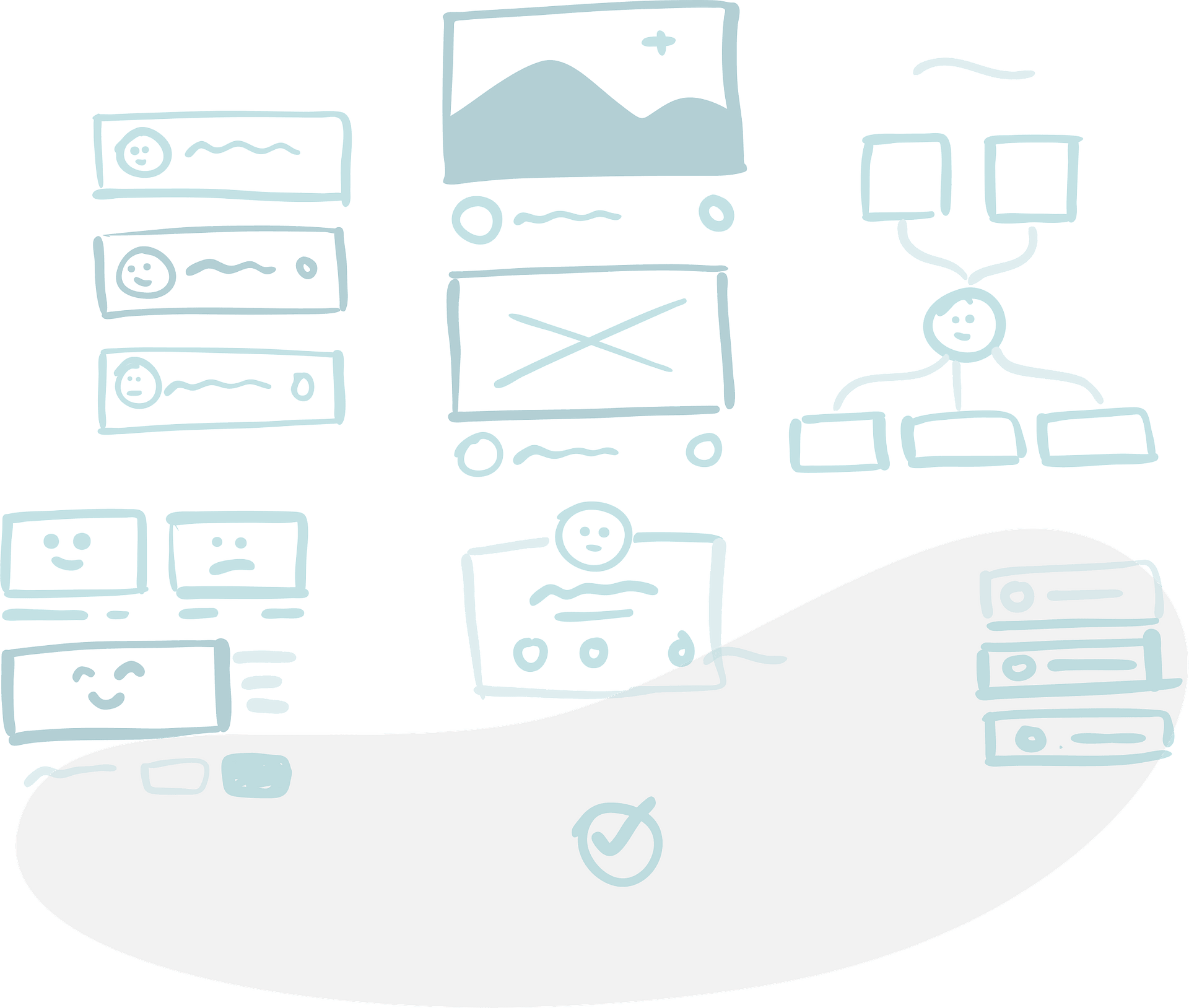 Whiteboard PNG HD Quality