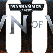 Dawn Of War PNG Images