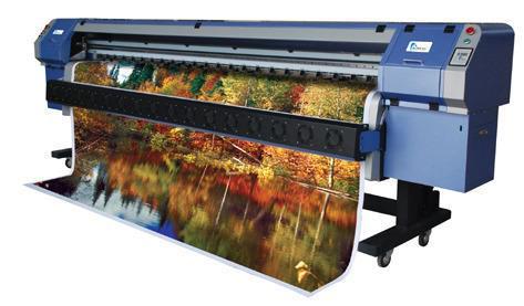 Flex Machine PNG Images