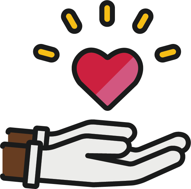 Healthy Care PNG File