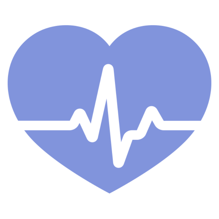 Healthy Care Vector PNG Photo