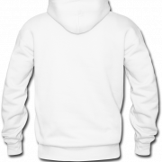 Pullover PNG Pic