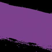 Purple PNG File
