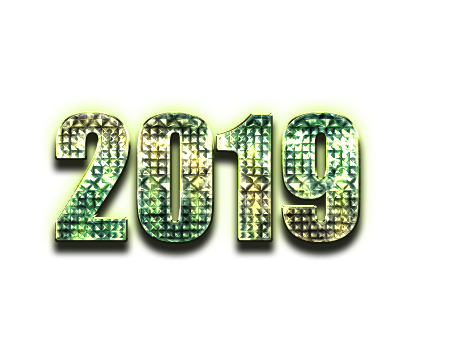 2019 PNG