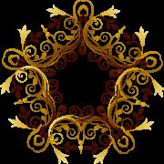 Design Elements PNG Free Image