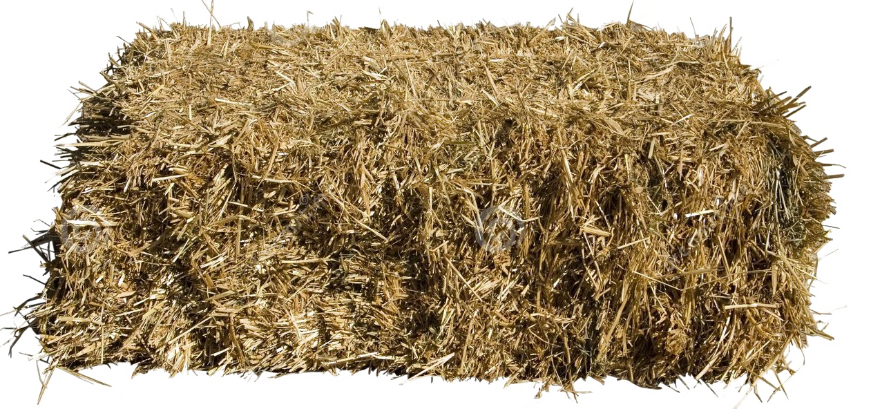 Hay PNG High Quality Image