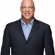 Kurt Angle PNG Picture