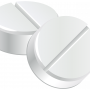 Medicine PNG Picture