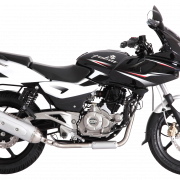 Motorcycle Bike PNG