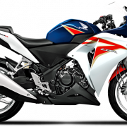 Motorcycle Bike PNG Download Image