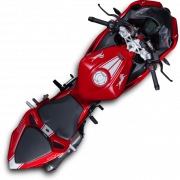 Motorcycle Bike PNG Free Download