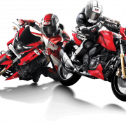 Motorcycle Bike PNG Image HD
