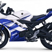 Motorcycle Bike PNG Pic