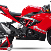 Motorcycle Bike PNG Picture