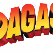 Penguins of Madagascar PNG Picture
