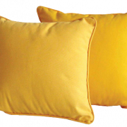 Pillow PNG File