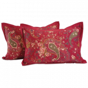 Pillow PNG Photo