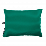 Pillow PNG Transparent HD Photo