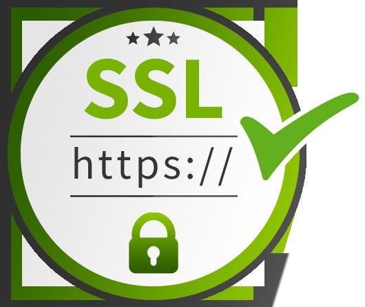 Bildergebnis für SSL png