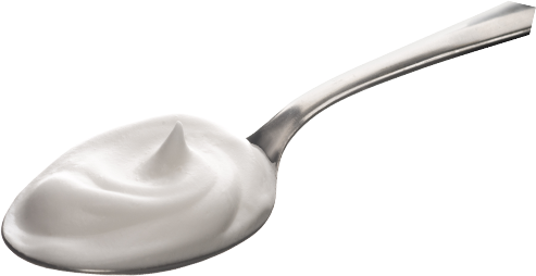 Yogurt PNG Pic