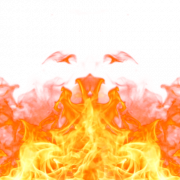 Fire Flames Free Download PNG