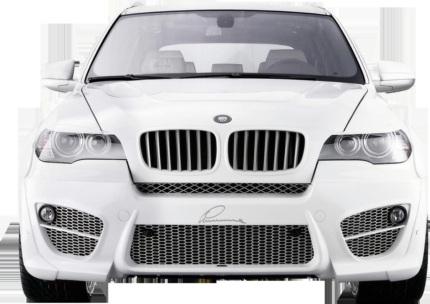 BMW Free Download PNG