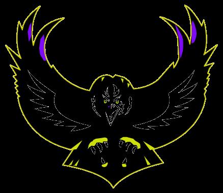 Baltimore Ravens Free Download PNG