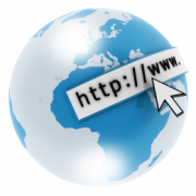 Domain Free Download PNG
