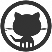 Github PNG Picture