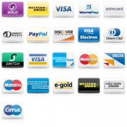 Payment Method Free Download PNG
