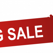 Sale PNG Image