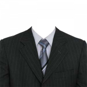 Suit PNG Picture