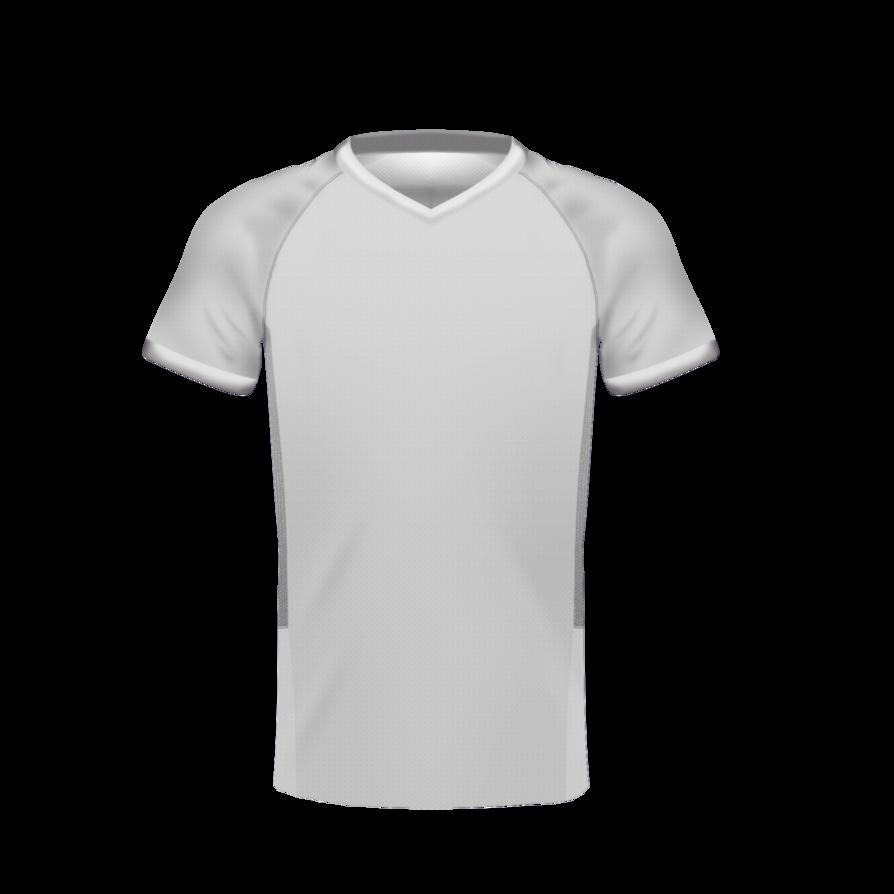 T-Shirt Free PNG Image
