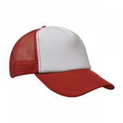 Baseball Cap PNG Clipart