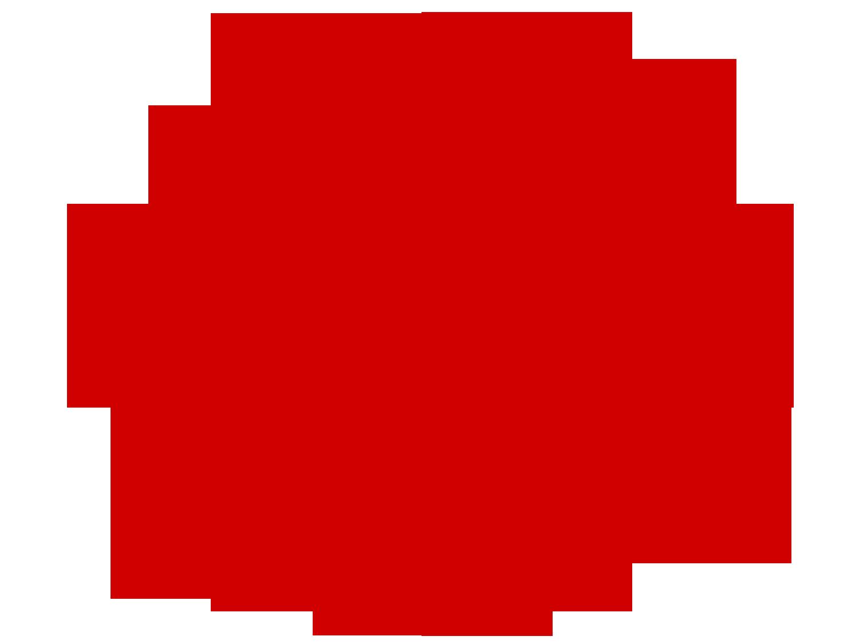 Certified Stamp Transparent
