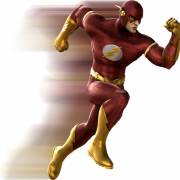 Flash Download PNG