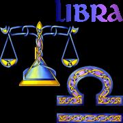 Libra PNG