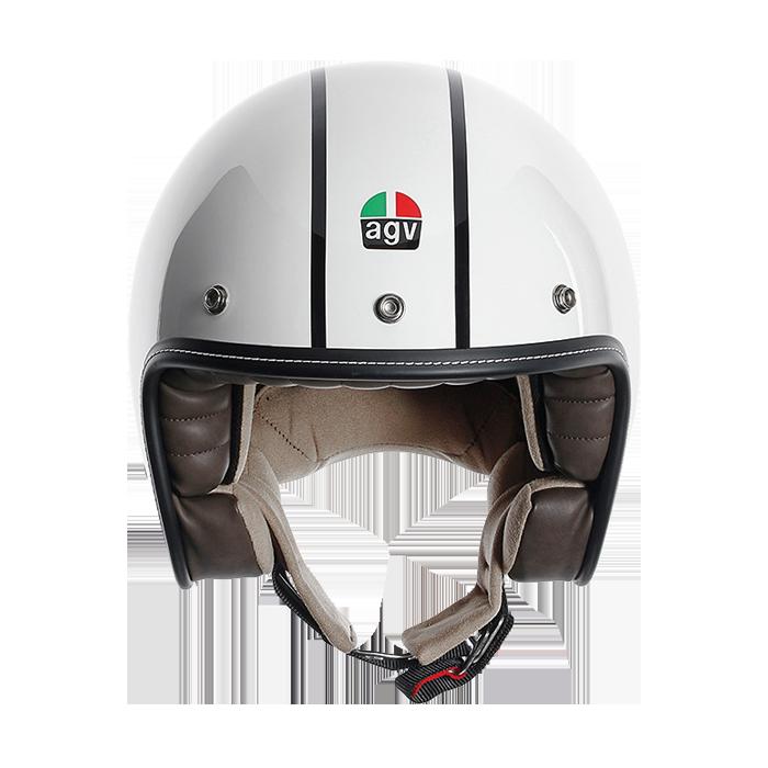 Motorcycle Helmet Free PNG Image