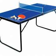 Ping Pong PNG Clipart