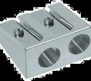 Sharpener PNG Clipart
