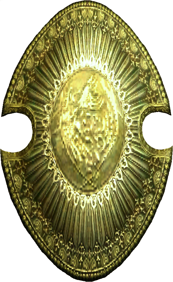 security shield png transparent images png all
