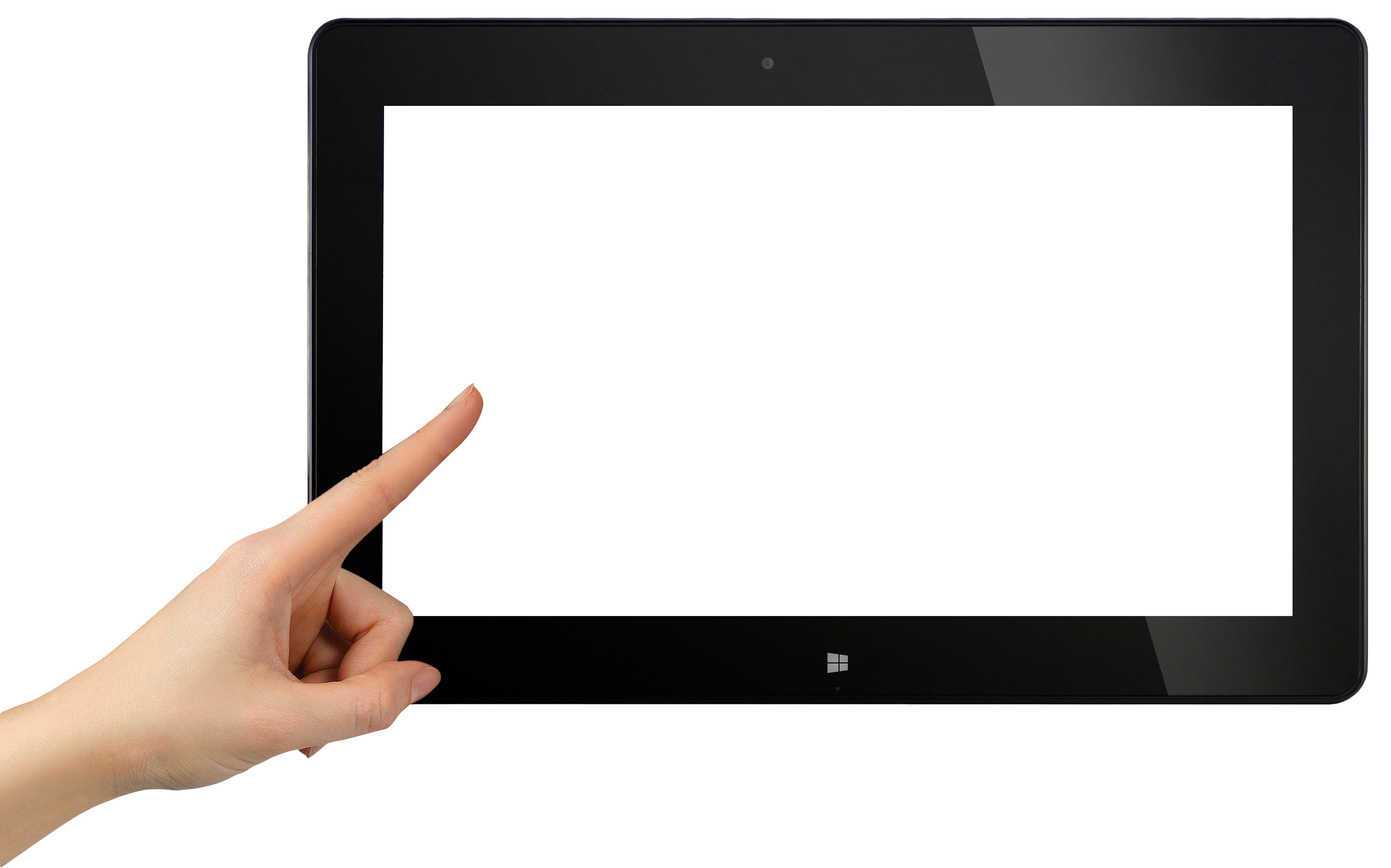 Tablet Free Download PNG
