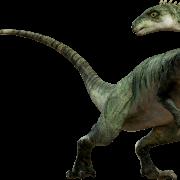 Dinosaur Free PNG Image