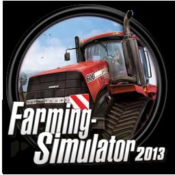 Farming Simulator PNG Clipart