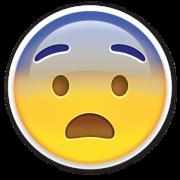 ابتسامات فيس بوك Emoji PNG Transparent Images