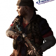 Homefront PNG Pic