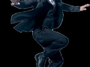 Justin Timberlake PNG Image